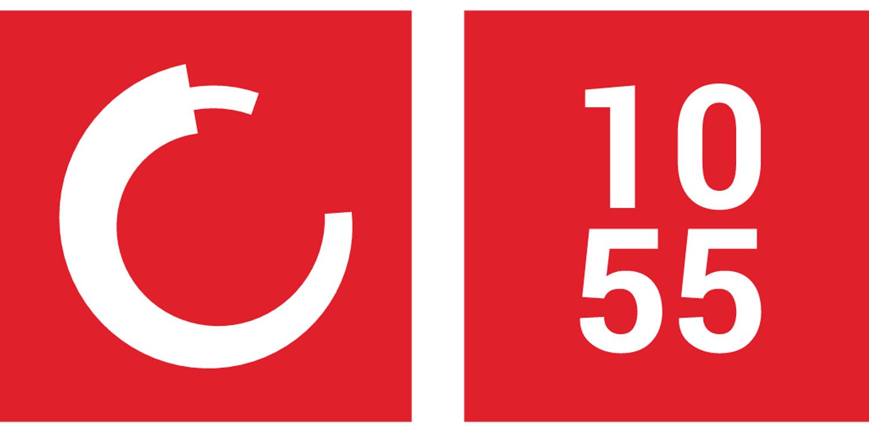 Logo Cayanne 1055