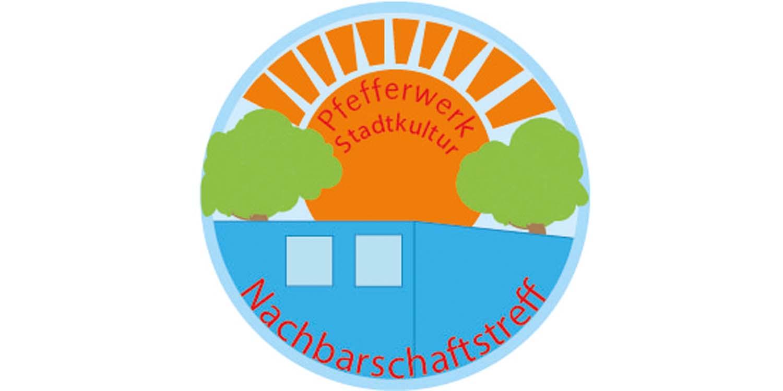 Logo des Nachbarschaftstreffs